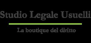 Studio Legale Usuelli